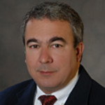 Dr. William Stephen Minore, MD