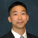 Dr. Jay Jinyong Lee, MD