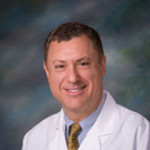 Dr. Mark Christopher Hermann, MD
