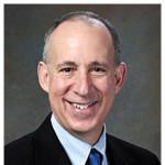 Dr. Mark Jay Ross, MD
