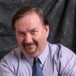 Dr. John Bertram Carson, MD