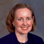 Dr. Nancy Susan Lieb, MD