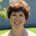 Dr. Joanne Giambo Rosser, MD
