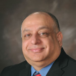 Dr. George Sarkis Coury, MD