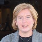 Dr. Brenda J Butler, MD