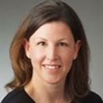 Dr. Kathryn Lynn Lynch, MD