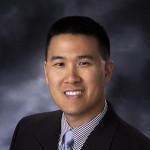 Dr. Harold Abraham Yoon, MD