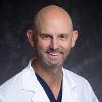 Dr. Jack Charles Carsner, MD