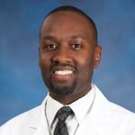 Dr. Martin S Musumbi, MD