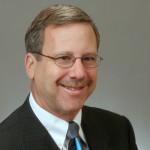 Dr. Jeffrey Allen Wald, MD