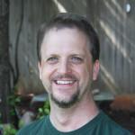 Dr. Kenneth Douglas Lecroy, MD