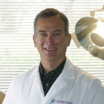 Dr. Perry Howard Solomon, MD