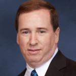 Dr. David Ethan Panzer, MD