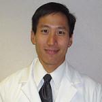 Dr. Robert Kent Chiang, MD