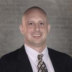 Dr. Schuyler Andrew Rogg, MD