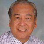 Dr. Chito Mombay Crudo, MD