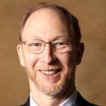Dr. James H Taylor, MD