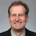 Dr. Douglas Gerald Hoff, MD