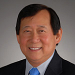 Dr. Anthony Tung Yeung, MD