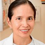 Dr. Abigail Irene Kamishlian, MD