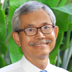Dr. Thanh Van Huynh, MD