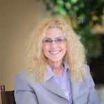 Dr. Alesia Joy Wagner, DO