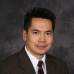 Dr. Sy Tsi, MD