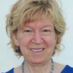 Mary Bengtson