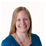 Dr. Jennifer Marie Perry, MD