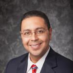 Dr. Basil R Besh, MD
