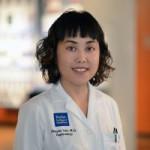 Dr. Jingyin Yan, MD
