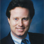 Michael Joseph Groth