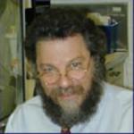 Dr. Philip Salvatore Larussa