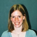 Dr. Fawn Melanie Wolf, MD
