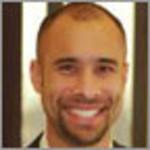 Dr. Jeffrey Charles Mull, MD