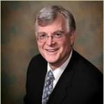 Dr. Steven Al Proper, MD