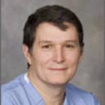 Richard Kopolovic