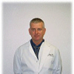 Dr. William Norman Sitz, MD