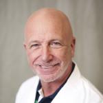 Dr. Arthur Philip Fine, MD