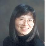 Dr. Ellen Lee, MD