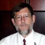 Dr. John Joseph Willis, MD