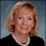 Barbara Ann Berry