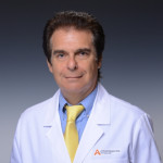 Dr. Simon Levy, MD