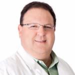 Dr. Mark Steven Grenitz, MD