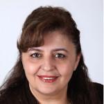 Dr. Rula S Balluz, MD