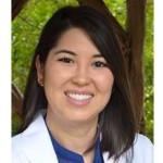 Dr. Michele Miyo Moreno