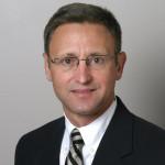 Dr. Mark Jeffery Anders, MD