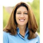 Dr. Sheri Dawn Mcintosh