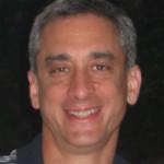 Dr. Mitchell Brian Stein, MD