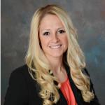 Dr. Sonya Michelle Morse, MD